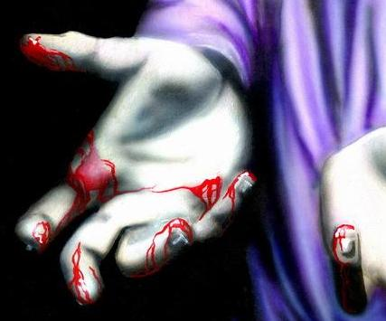 20060701025809-manos-con-sagre.jpg