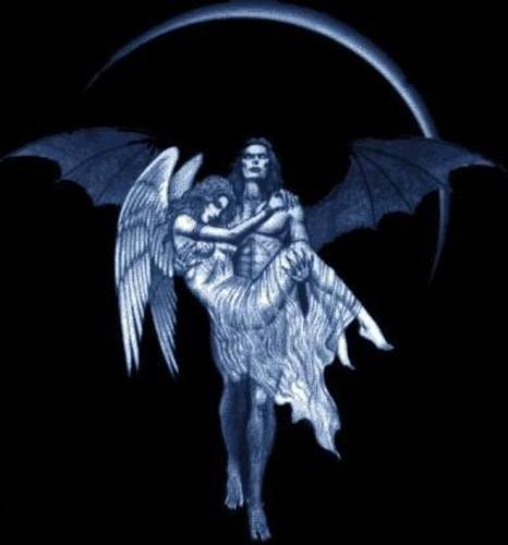 20060702003019-vampiros-b.jpg