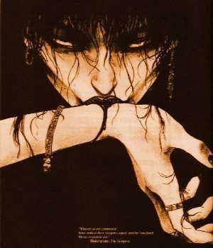 20060702183801-vampiresa.jpg