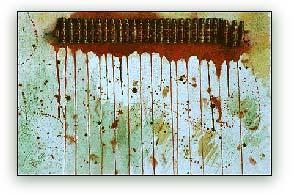 20060703193751-sangre.jpg
