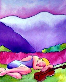 20060716193725-violin-fireweed2.jpg