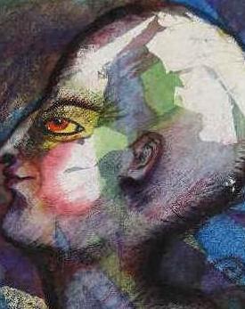 """SOBRE """"INICIO DEL MUNDO"""", reciente poemario de John López Morales"""