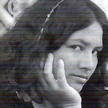 Alessandra Tenorio