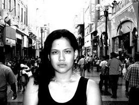 Andrea Cabel