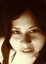 Arianna Castañeda