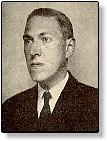Lovecraft, Cthulhu y la civilización perdida