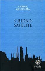 Carlos Villacorta / Ciudad Satélite