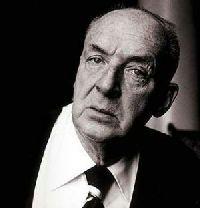 Vladimir Nabokov - Lolita, luz de mi vida, fuego de mis entrañas...