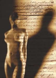 """Sobre """"Escrito en el cuerpo"""" de Jeanette Winterson"""