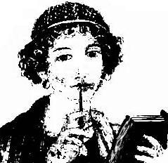 Safo, la décima musa (c. 600-? a.C.)